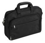 Best Laptop Bag (CX-1004) wholesale