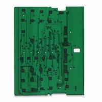 Best Double-sided PCB with OSP and Carbon Ink wholesale