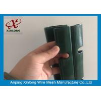 Best Mutifuncation Fence Post Accessories Durable OEM / ODM Acceptable wholesale