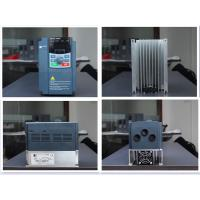 Best Powtech Three Phase 0.75kw Vector Control Frequency Inverter With Ce Rohs Fcc Certificate wholesale