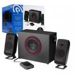 Best 2.1 home multimedia speaker system wholesale