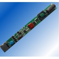 Best UL EN 61347-2-13 Isolated Led Tube Driver 350Ma 25W / 30W 30V / 60V wholesale
