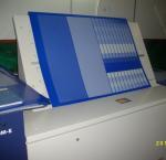 Best suitable to kadak machine-ctp plate wholesale