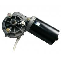 Cheap Professional produce IRZAR BUS wiper motor ,Volvo Bus Wiper Motor (ZD2735/1735 for sale