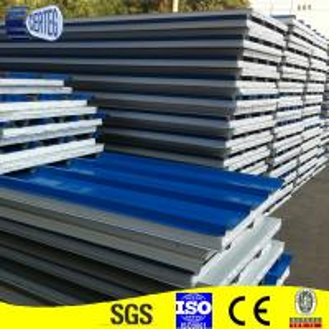 Best Steel Roofing Panels wholesale
