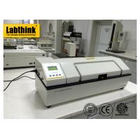 Best High Accuracy Coefficient Of Friction Testing Equipment / Peel Tester Labthink FPT-F1 wholesale