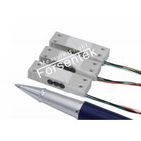 Buy cheap 1lb load cell 2 lbs load sensor 5lbs weight sensor 10lb weight measurement from wholesalers