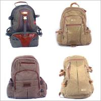 Best 2012 fashion waterproof children school bag in orange wholesale