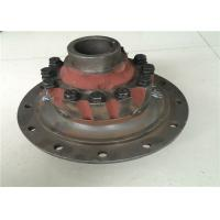 HC 5 Ton forklift differential mechanism 5CY21-00027 / Hangcha forklift parts differential