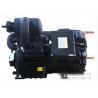 Best Copeland Compressor 6S Series wholesale
