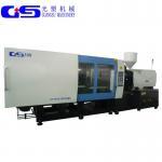 Best High Response Plastic Utensils Making Machine , Thermoset Molding Machine Low Noise wholesale