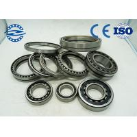 Cheap Easy Installation Excavator Bearing C2217V High Speed Ball Bearings For Grinding for sale