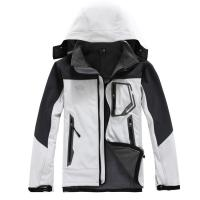 Best The North Face technical jacket for men and women cheap price wholesale