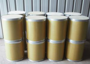 Best C5HCl3NNaO 37439-34-2 Sodium 3,5,6-Trichloropyridin-2-Ol wholesale