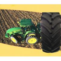 Best Agr agricultural Tractor tire radial tire for JOHNDEERS wholesale