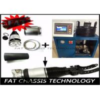Cheap Hydraulic Hose Crimping Machine For Audi Q7 Rear Shock Absorbers 4L0616020 for sale