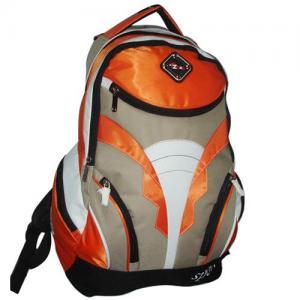 Best cheap fancy school bags in good quality wholesale