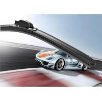 Best Frameless Windshield Wiper Replacement Blades With Multiple Adapter wholesale