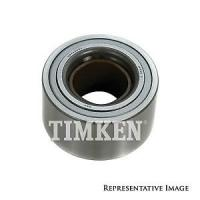 Best Timken 510052 Front Wheel Bearing         power transmission solutions        front wheel bearing        business hours wholesale