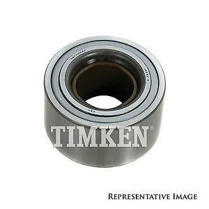 Best Wheel Bearing Rear TIMKEN 513001         awd sedan     renault vehicles         business hours wholesale