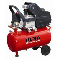 China Small  Air Compressor on sale