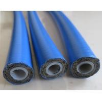 Best Extremely High Pressure Water Jetting Hose/ High pressure painting spray hose / Water blast hose wholesale