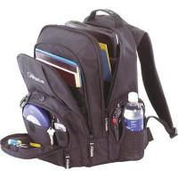 Best popular school bag canada with fashion and new design wholesale