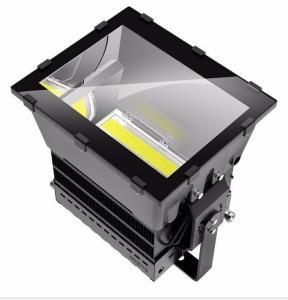 Best High Lumen 60HZ 1000 Watt Led Flood Light For Football Field Stadium wholesale
