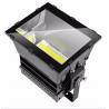 Buy cheap High Lumen 60HZ 1000 Watt Led Flood Light For Football Field Stadium from wholesalers