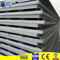 Best Eps Building Panels wholesale