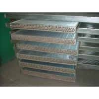 Quality copper tube exchanger for bus air-conditioner wholesale