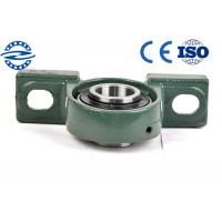 Best Easy Installation Pillow Ball Bearing SKF SY45TF 50mm × 51.6mm × 208mm wholesale