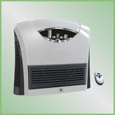 Best Multi-functional Sterilization, deodorization, increase oxygen Ozone Air Purifier wholesale