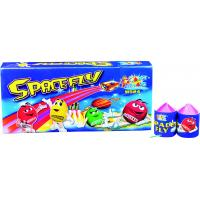 Buy cheap Fast shipping Space Flyer fireworks from wholesalers