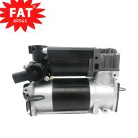 Best 4Z7616007A Audi Body Kit Air Suspension Compressor Pump For A6 C5 Air Shock Absorber wholesale