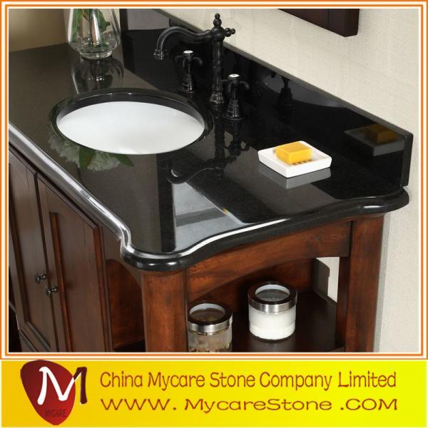 Details Of Quartz Countertop,kitchen Countertop Cheap