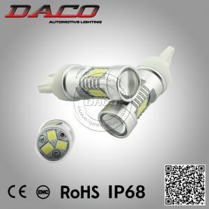 Best T20 S25 2835 21 smd non-polarized 10-30V 1156 1157 7440 7443 3156 3157 wholesale