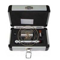 Buy cheap SNI 8124 Sharp Point Tester from wholesalers