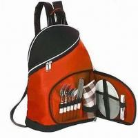 Best Picnicware and supplies, various colors are available wholesale