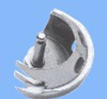 Best SH180J Shuttle Hook Industrial Sewing Machine Parts wholesale