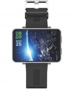 "Best ROHS 2.86"" IPS Full Mount Screen 640x480 4G Smart Phone Watch wholesale"