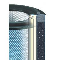 China air purifier hepa filter F7~H10 on sale