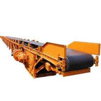 Best Adjust height Mobile Loading Belt Conveyor wholesale