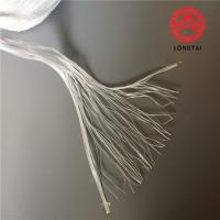 Best 100% Virgin PP Cable Filler Yarn / Wire and Cable Filler Yarn wholesale