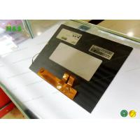 Best LB104S02-TD01LG  LCD Panel  10.4 inch with  211.2×158.4 mm Active Area wholesale