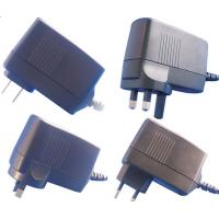 Best Direct plug-in adapter24W AC-DC Switching Power Adapter, Power Supply Supplier wholesale