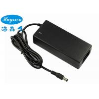 Best O/P 12V4A Notebook Desktop Power Adapter Universal Input 100-240V wholesale