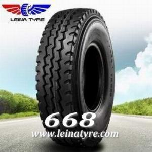 China 11R22.5 12R22.5 295/80R22.5 315/80R22.5 Leina Kapsen Hilo Linglong Triangle Kunlun Annaite truck tire on sale