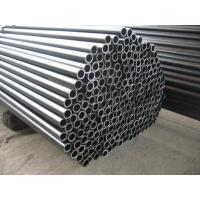 Quality A179 / A179M Seamless Ss Pipe Thin Wall Stainless Steel Tube For Chemical Industry wholesale