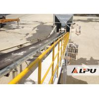 Best Horizontal or Inclined Mining Conveyor Systems Belt Conveyor in Coal Mining Metallurgy wholesale